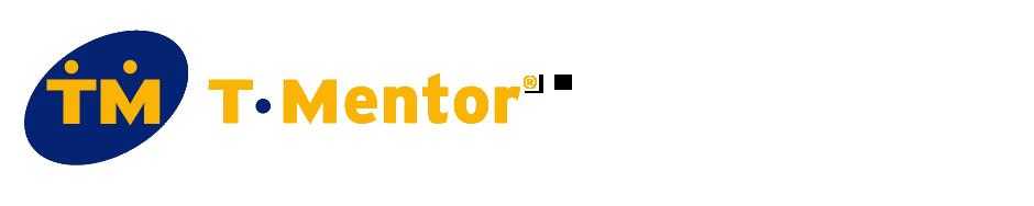 T-Mentor Inc.
